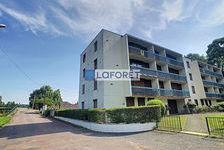 Vente Appartement Joinville (52300)