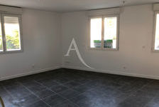 AVON - Appartement F3 950 Avon (77210)