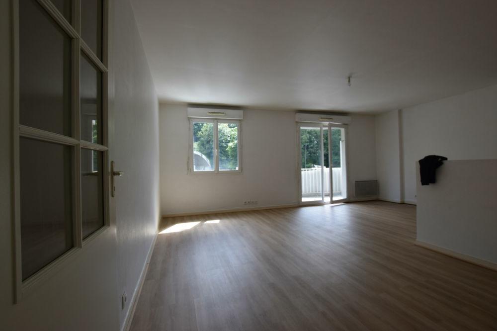 Vente Appartement PAU PROCHE CENTRE-VILLE  à Pau