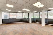Bureaux  35 m2 990