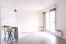 Location Appartement Étampes (91150)