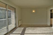 Appartement Brive La Gaillarde 3 pièce(s) 73.27 m2 742 Brive-la-Gaillarde (19100)