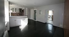 Appartement St Vit 5 pièces 167 m2 189000 Saint-Vit (25410)