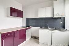 Location Appartement Quimper (29000)