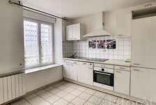 Appartement F2 Fresnes Sur Apance 370 Fresnes-sur-Apance (52400)