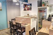 Local commercial Toulon 1 pièce(s) 45 m2 42000