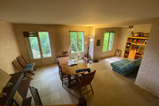 Maison ORVAULT - BOIS RAGUENET 243800 Orvault (44700)