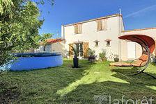 Vente Maison Rouans (44640)