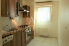 Vente Appartement Migennes (89400)