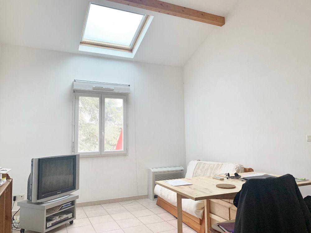 Location Appartement Bourgoin-Jallieu - 2 pièces 46 m2  à Bourgoin jallieu