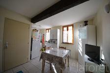 Appartement Villemur Sur Tarn 2 pièce(s) 27 m2 310 Villemur-sur-Tarn (31340)