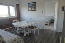 Location Appartement Sarrebourg (57400)