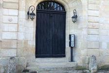 Location Appartement Saint-Émilion (33330)