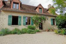 Location Maison Chilleurs-aux-Bois (45170)