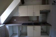 Location Appartement Épernon (28230)