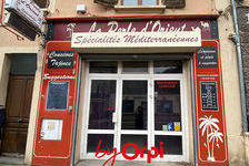 Murs Villard Bonnot 2 pièce(s) 60 m2 70000 38190 Villard bonnot