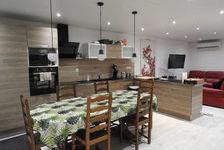 Maison Osne Le Val 3 pièce(s) 75m² 580 Osne-le-Val (52300)