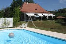 Maison 14 Km Est de Périgueux 386900 Eyliac (24330)