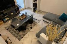 A LOUER CHATEAU GONTIER Appt T2 RDC 39 m2 320 Château-Gontier (53200)