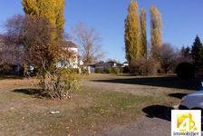 Appartement Wittenheim (68270)