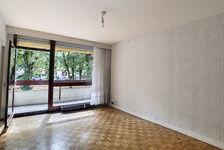 Vente Appartement Vitry-le-François (51300)