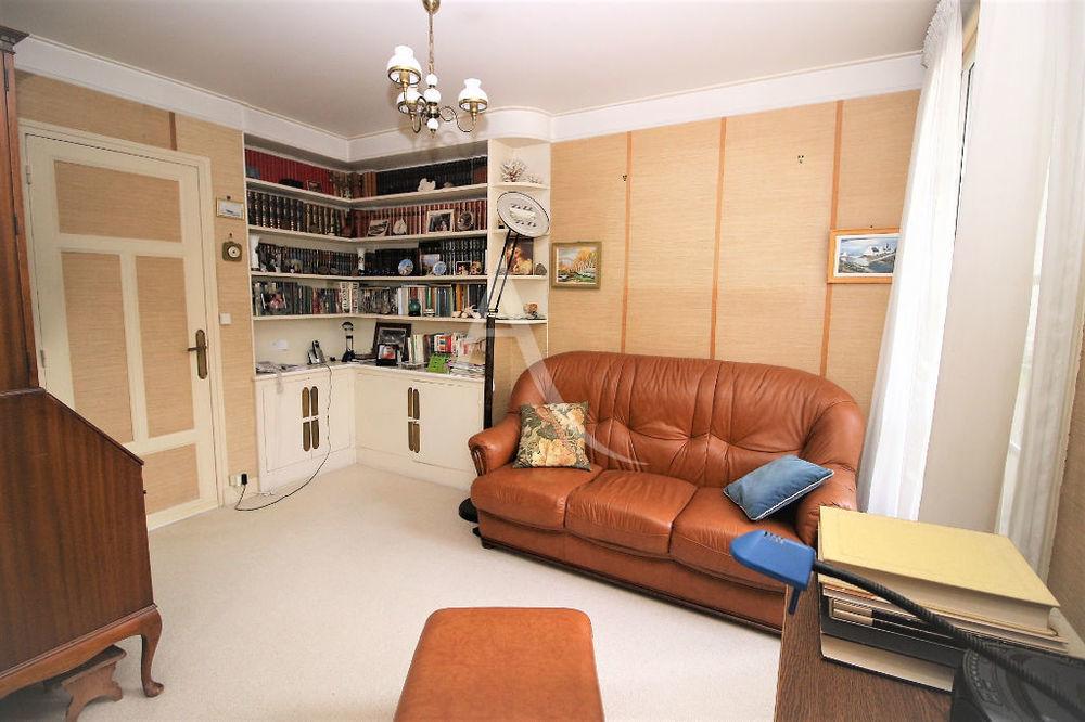 Vente Appartement APPARTEMENT LE PECQ - 4 pièce(s) - 70.8m2  à Le pecq