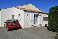 Maison Challans (85300)