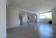Vente Appartement Bessières (31660)