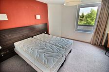 Location Appartement Gaillard (74240)