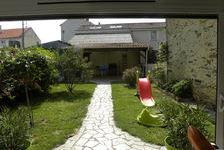 Location Maison Valanjou (49670)