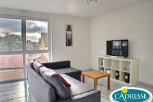 Location Appartement Kembs (68680)