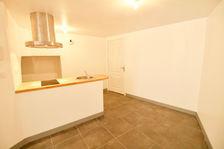 Location Appartement Lettret (05130)