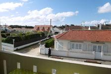 Vente Appartement Notre-Dame-de-Monts (85690)