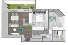 Vente Appartement Léguevin (31490)