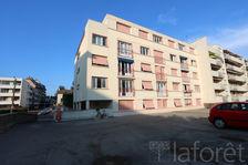 APPARTEMENT DIJON - 1 pièce(s) - 35 m2 90000 Dijon (21000)