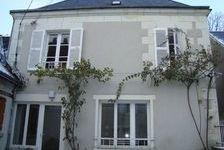 Location Maison Chouzy-sur-Cisse (41150)