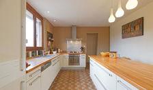 Maison d'environ 250 m² à vendre à PERONNE (80200). 210050 Péronne (80200)