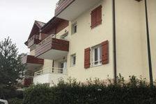 Appartement Vétraz-Monthoux (74100)