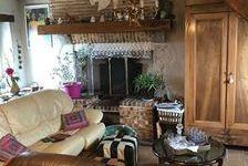 EFFICIO Maison 6 pièce(s) 142 m2 Secteur MEHUN 148000 Saint-Laurent (18330)