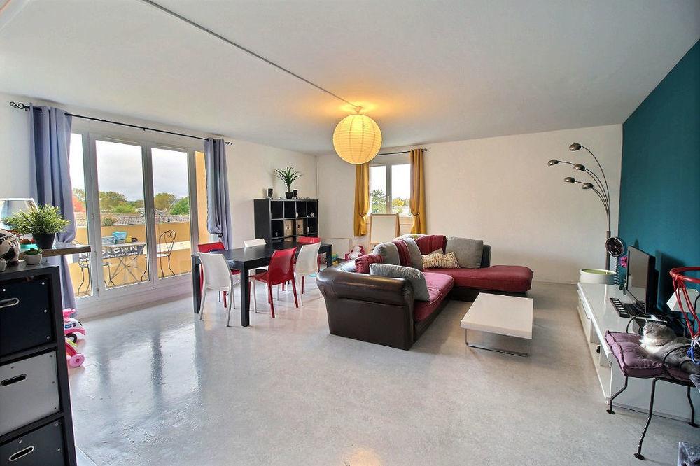 Vente Appartement Appartement T4 BIS REIMS  à Reims