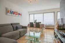 Appartement Annecy 4 pièce(s) 84,97 m2 295500 Seynod (74600)