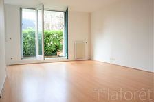 Appartement Le Chesnay 1 pièce(s) 33 m2 660 Le Chesnay (78150)