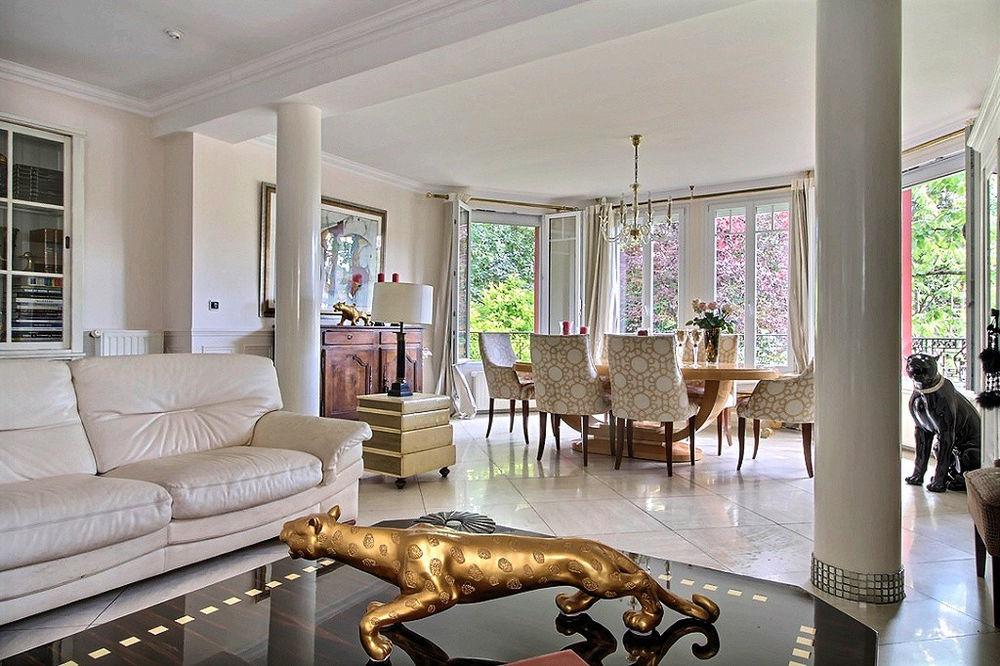 Vente Villa Maison Draveil 9 pièces 220 m2  à Draveil