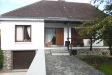 Vente Maison Charleville-Mézières (08000)