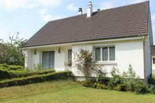 Vente Maison Bernay (27300)