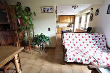 Vente Maison Ugine (73400)