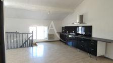 Appartement Sollies Pont 3 pièce(s) 58 m2 775 Solliès-Pont (83210)