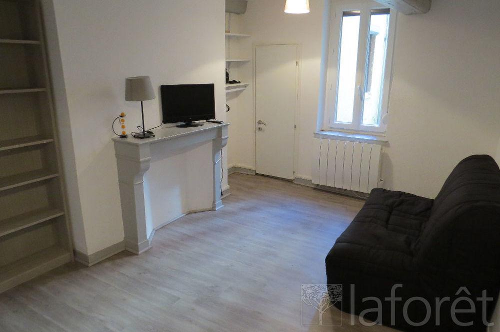 Location Appartement DIJON - PROCHE WILSON  à Dijon