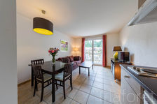 Location Appartement Barbaste (47230)