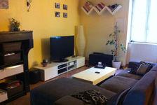 Appartement Tournus (71700)